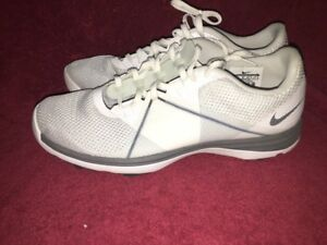 size 40 0a4ae 58cad Image is loading Nike-Lunar-SummerLite-2-Golf-Shoes-628539-002-