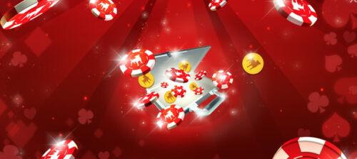 Cheapest 1 Trillion Zynga Poker Texas Holdem