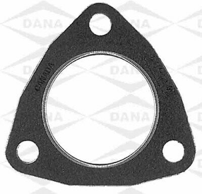 Catalytic Converter Gasket Mahle F7454