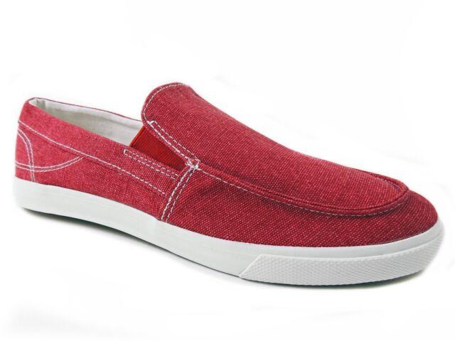 Swift Low Top Sneakers Semi Solid