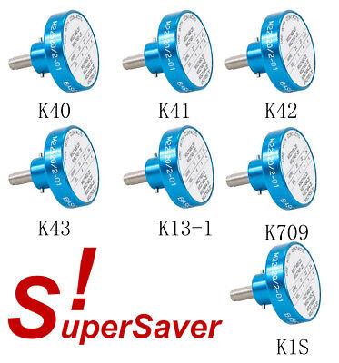 M22520//2-01 Crimper JRready AFM8 Positioner K40+K41+K42+K43+K13-1 for YJQ-W1A