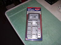 Ni-cd - Universal Fast Battery Charger In Package Sealed