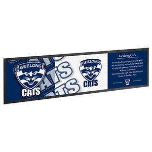 AFL-Bar-Runner-Geelong-Cats-Bar-Mat-Team-Song-25cm-x-90cm