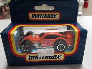 Matchbox-MB-12-Modified-Racer-in-Ovp