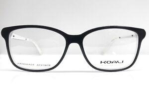 Koali-by-Marius-Morel-Koali-7965K-NW010-Brille-Frame-Front-131-mm