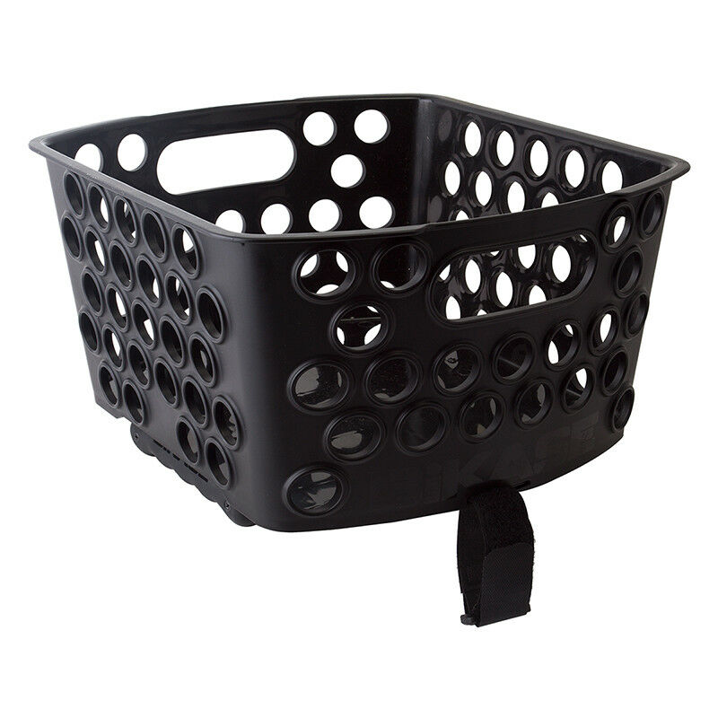 Bikase Dairyman Q R Rear Basket Basket Bikase Rr Dairyman Ractop Qr Bkk