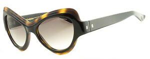 Yves-saint-laurent-ysl-6366-s-uvpjs-lunettes-de-soleil-shades-lunettes-bnib-new-italie