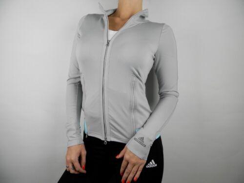 Adidas Veste Gr xs32 survêtement New Mccartney femme de pour Warm Up Stella dtsQChr