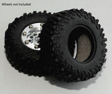 RC4WD Z-T0067 Mickey Thompson Baja Claw TTC Micro Crawler Tires