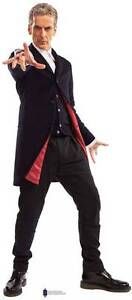 sc-759-The-12th-Doctor-Who-Peter-Capaldi-altura-180cm-Soporte-Soporte-de-carton