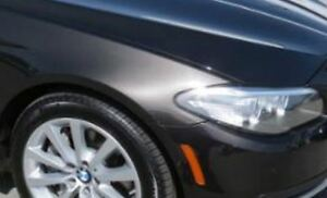 Basf Oem Touch Up Paint For Bmw Jatoba Brown B65 Ebay
