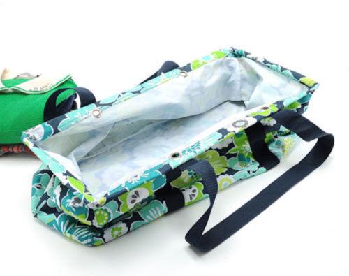 trajes playa lavandería regalos servicios un públicos grande de más y de 31 dulces bolso mediano Treinta fIwHPxvZn