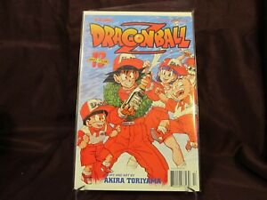 Dragon-Ball-Z-13-Part-4-2001-Viz-1st-Printing-Gerard-Jones-Akira-Toriyama-r