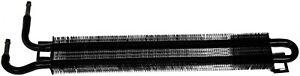 Power-Steering-Cooler-Dorman-918-340