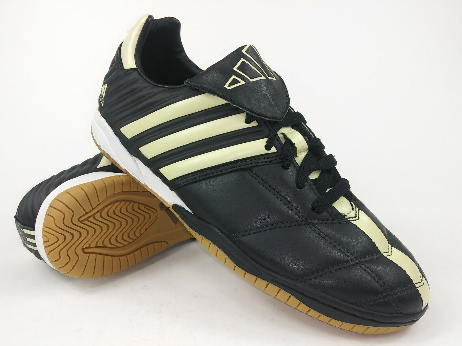 Adidas Hommes rare japan korea world cup x-1 in 676810 chaussures