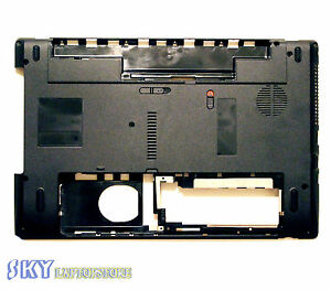Image is loading New-Acer-Aspire-5252-5253-5336-5552-5736-