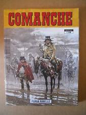 COMANCHE Vol.3 - Greg & Hermann ed. Gp Publishing  [G416]
