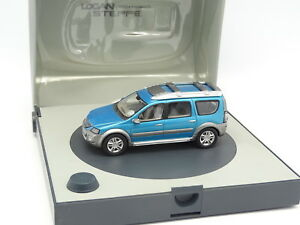 Spark-1-43-Renault-Dacia-Logan-Concept-Steppe