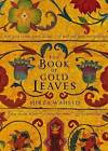 The Book of Gold Leaves by Mirza Waheed (Paperback, 2014)