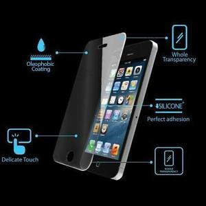 Apple-iPhone-4-4S-5-5S-6-6-Plus-4-7-5-5-Tempered-Glass-Screen-Protector