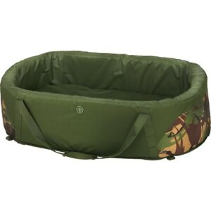 NEW-2020-Wychwood-Tactical-Walled-Unhooking-Mat-H2444