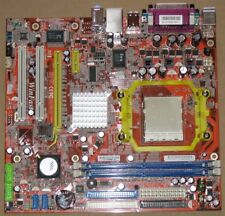 Drivers for Foxconn K8M890M2MB-RS2H