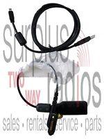 Icom Programming Cloning Usb Cable Opc1862 F9011 F9021 F9011s F9021s