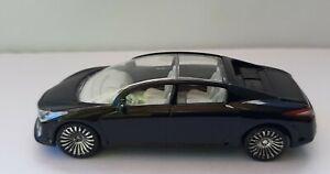 Norev-3-inches-Peugeot-concept-car-908-RC-1-60-Neuf-en-boite