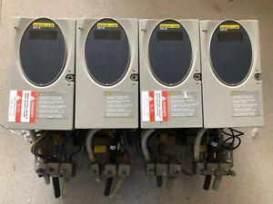 1PC Hioki HIOKI 3154 Insulation Resistance  EMS or DHL 90days Warranty #P1038 YL