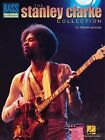 The Stanley Clarke Collection: 16 Masterpieces by Robert (Paperback, 2003)