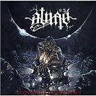 Binah - Hallucinating in Resurrecture (2012)