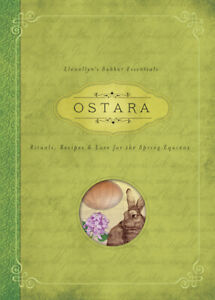 Spring Equinox 2020 Rituals.Details About Ostara Recipes Rituals Lore For Spring Equinox Wicca Wiccan Witch Craft Book