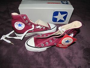 converse all star usa