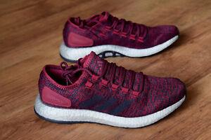 Details zu Adidas PureBoost 42 43 pure CG2987 ultra boost cOnSorTium nmd r1 yeezy