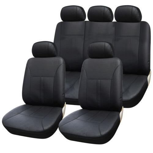 Auto Schonbezug Komplettset Sitzbezüge für FORD Focus SCSC008324