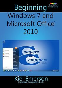 ms office 2010 updates for windows 7