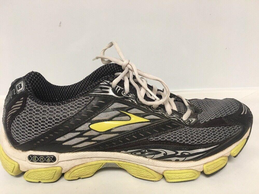 Brooks Glycerin  DNA Men's Running Shoes US Size 13 D (Medium) (A7)