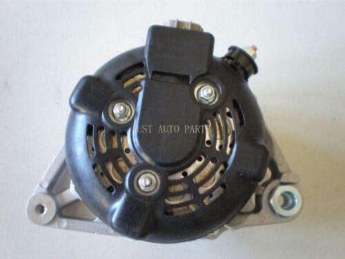New Hairpin Alternator Fits Toyota Truck Highlander V6 3.0L 2001-2003 13927