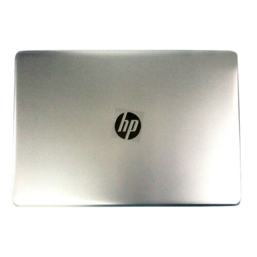 New HP 250 G6 255 G6 TPN-C129 TPN-C130 LCD back cover case Rear lid 924892-001