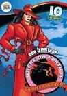Best of Where Earth Carmen Sandiego 0683904522887 DVD Region 1