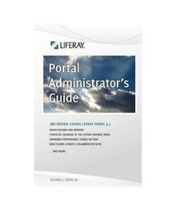 Richard-Sezov-034-Liferay-Portal-Administrator-039-039-S-Guide-3rd-Edition-034