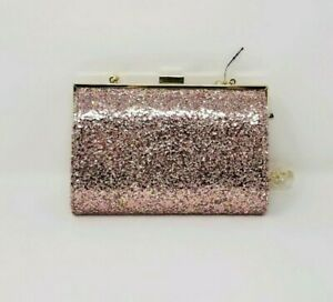 INC-International-Concepts-Loryy-Glitter-Clutch-Pink-Gold