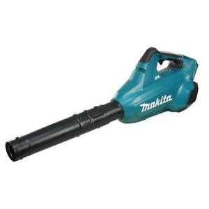Makita DUB362Z 36V (18V X 2) Blower – tool only