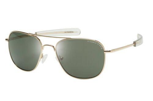 USAF USM USN Eagle Eyes Innovative Optic Technology Aviator Sunglasses Pilots