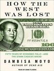 9781452630670 How The West Was Lost by Anne T. Flosnik Audio Book