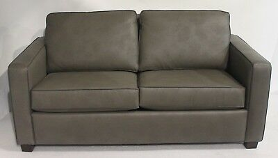 Admirable 70 La Z Boy Rv Camper Sleeper Sofa Couch Hide A Bed Coddington Pebble Lazy Boy Ebay Ocoug Best Dining Table And Chair Ideas Images Ocougorg
