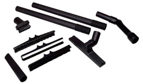 Bosch Genuine OEM Replacement Nozzle # VAC011