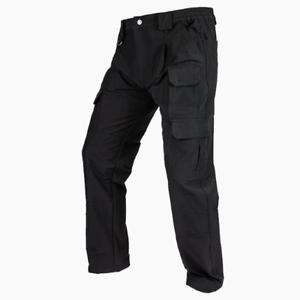 Viper Stretch Pantalones Pantalones Negro Combate  Militay Ejército Workwear al aire libre caminar  disfrutando de sus compras