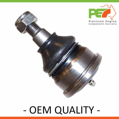 Front Lower For HOLDEN TORANA LX Suspension Ball Joint * OEM  QUALITY