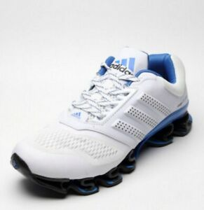 Original de adidas hombres Bounce Zapatillas para correr
